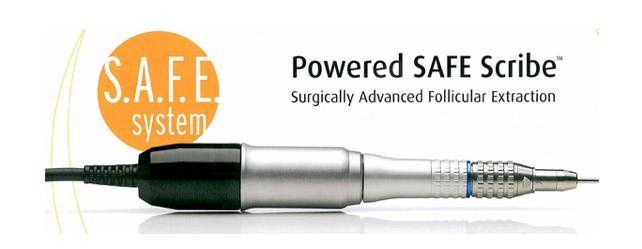 implants capillaires en Suisse - SwissMedflight