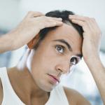 implants capillaires / greffe de cheveux à Budapest Hongrie SwissMedFlight