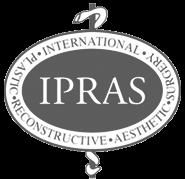 IPRAS logo SwissMedFlight