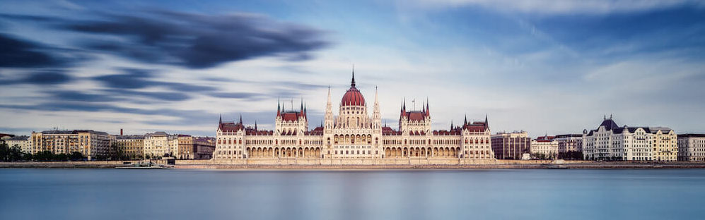 SwissMedFlight Tourisme Médical à Budapest Hongrie