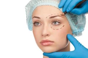 lifting Budapest Hongrie SwissMedFlight Chirurgie esthétique Plastic Surgery