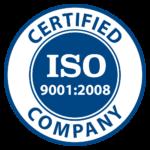 SwissMedFlight ISO