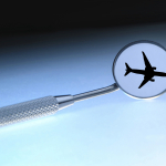 Soins dentaires à l'étranger: déroulement - SwissMedFlight