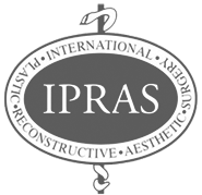 IPRAS logo SwissMedFlight