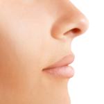 Rhinoplastie Chirurgie du nez à Budapest Hongrie SwissMedFlight