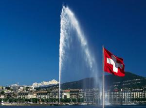 devis en Suisse pour vos soins dentaires en Hongrie à Budapest - SwissMedFlight
