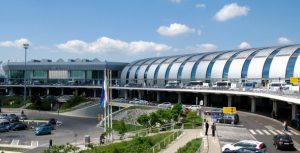 airport transfert Budapest Hungary Dental Care