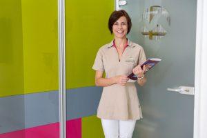 Dentiste à Budapest en Hongrie, accueil chaleureux - SwissMedFlight