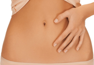stomach liposuction - Budapest Hungary Switzerland - SwissMedFlight