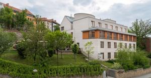 prix greffe de cheveux logement - Suisse Hongrie - SwissMedFlight